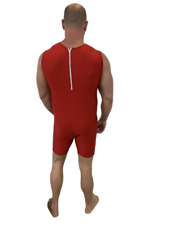 special needs swimsuit back preventawear