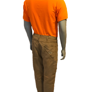 blaze orange onesie - Incontinence Clothes, Special Needs Bodysuit - Preventa Wear