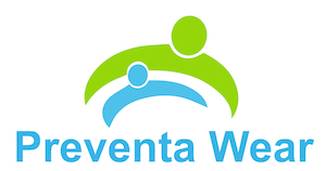 Preventa Wear Coupons