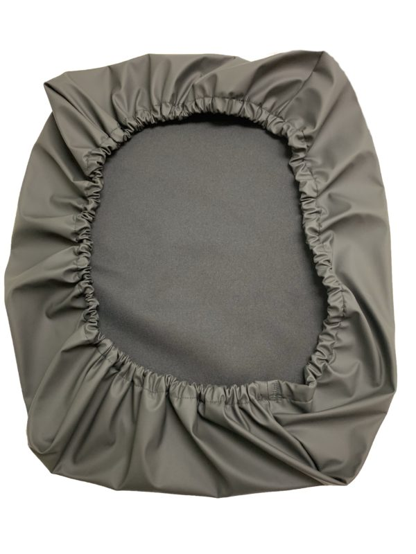 stay put waterproof chair pad - Incontinence Clothes, Special Needs Bodysuit - Preventa Wear